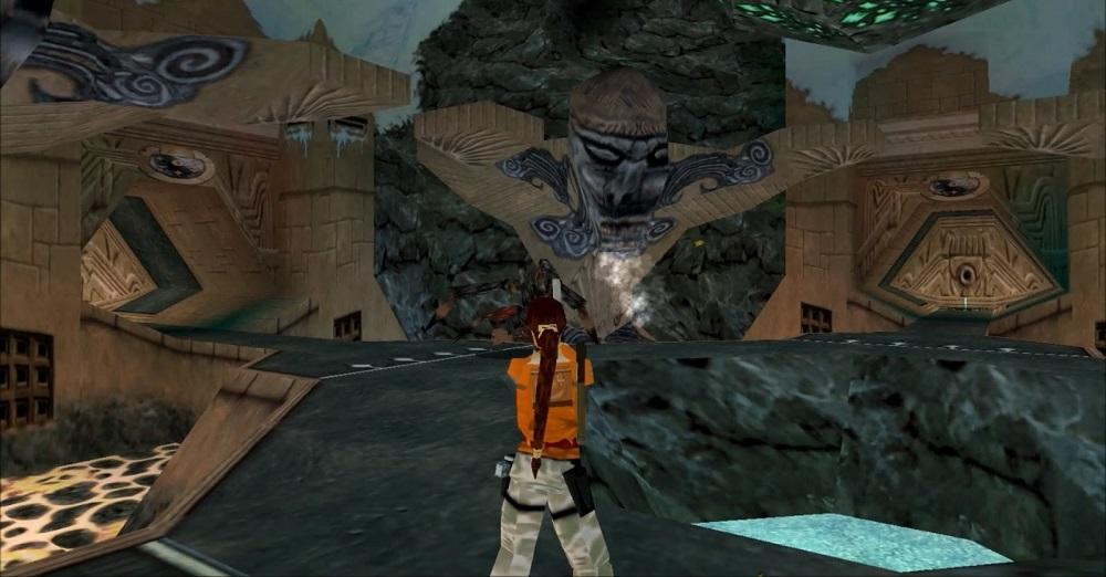سه نسخه اول بازی Tomb Raider بازسازی می شود
