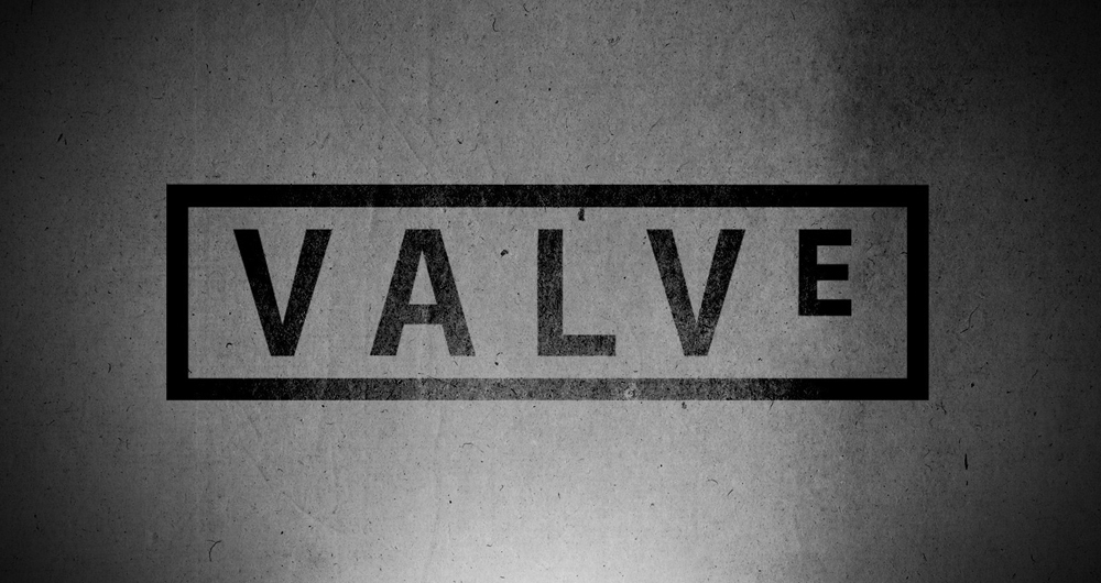 شرکت Valve