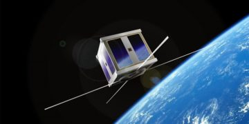 ماهواره عملیاتی