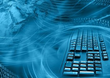 حوزه ارتباطات و فناوری اطلاعات