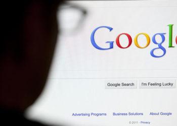 ویژگی های قدیمی گوگل سرچ