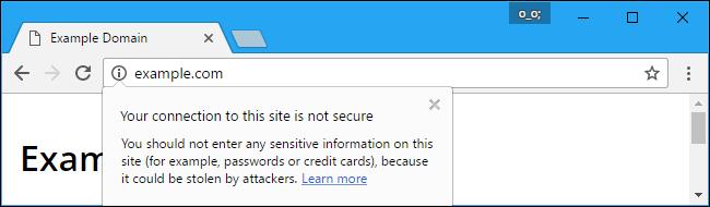 گواهي HTTPS چيست و چه كاربردي دارد؟