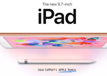 نسخه iOS 11.3 سیستم عامل