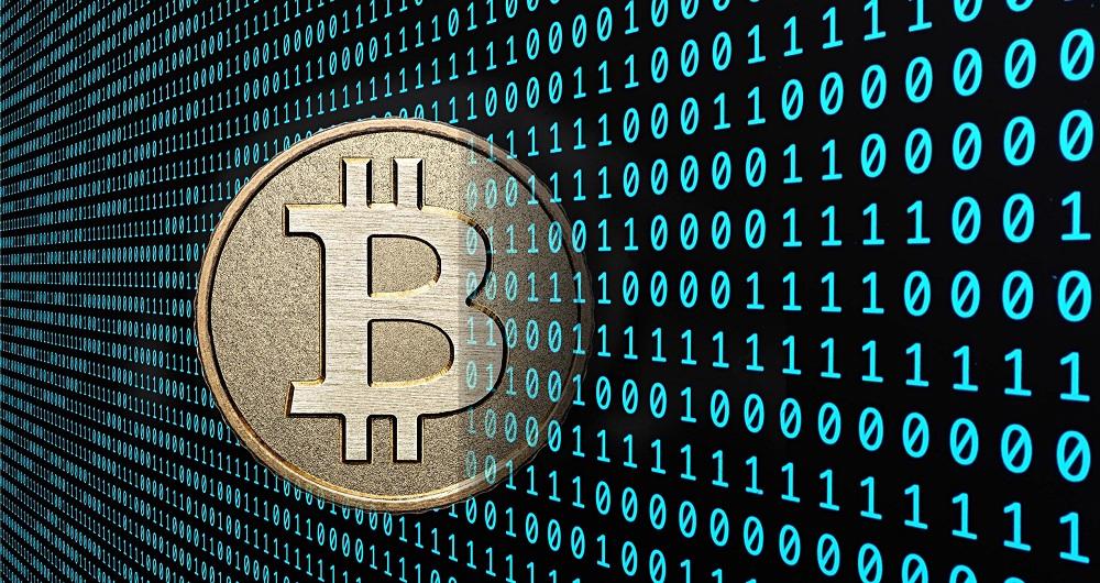 پول های دیجیتالی