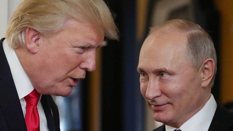 حمله سایبری به وب سایت مرکزی انتخابات ریاست جمهوری روسیه از 15 کشور!