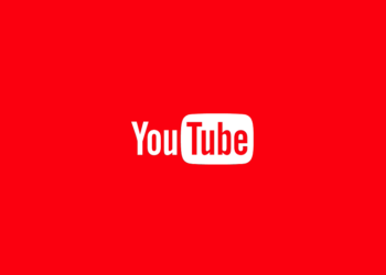 قابلیت جدید یوتیوب