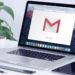 نسخه باز طراحی شده Gmail