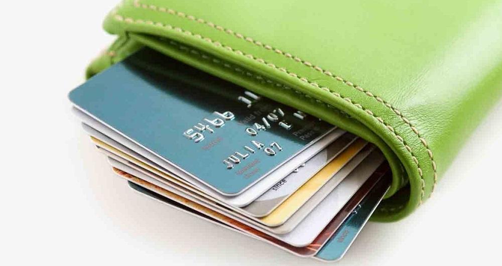 مسدود کردن کارت های بانکی