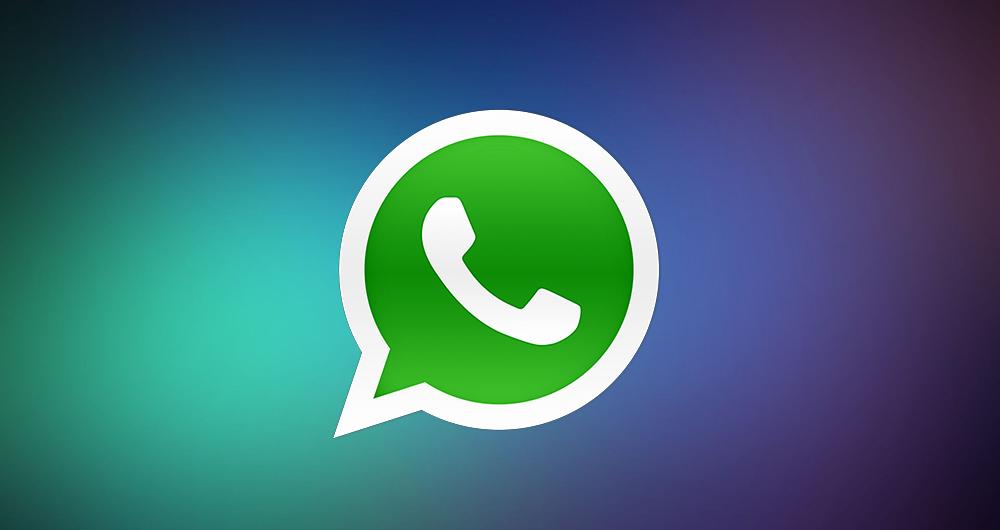 جایگزین تلگرام