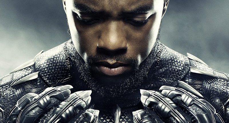 فیلم Black Panther سومین فیلم پرفروش تاریخ آمریکا/ پلنگ سیاه تایتانیک را غرق کرد!