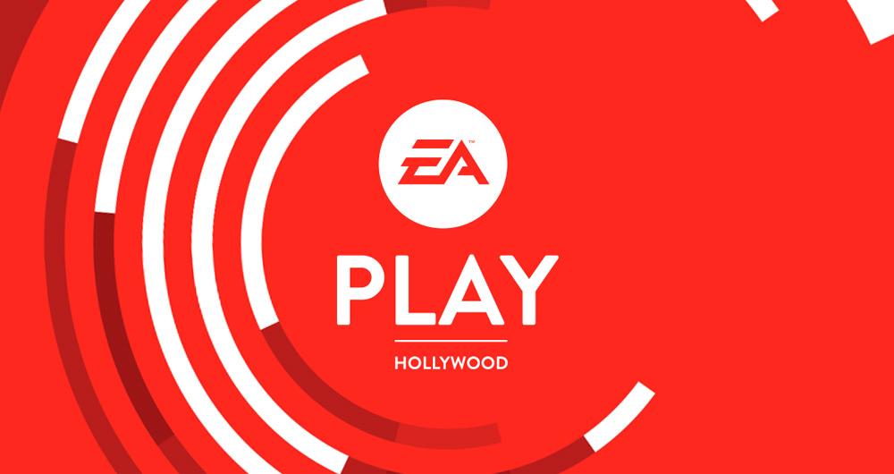 کنفرانس الکترونیک آرتز در E3 2018