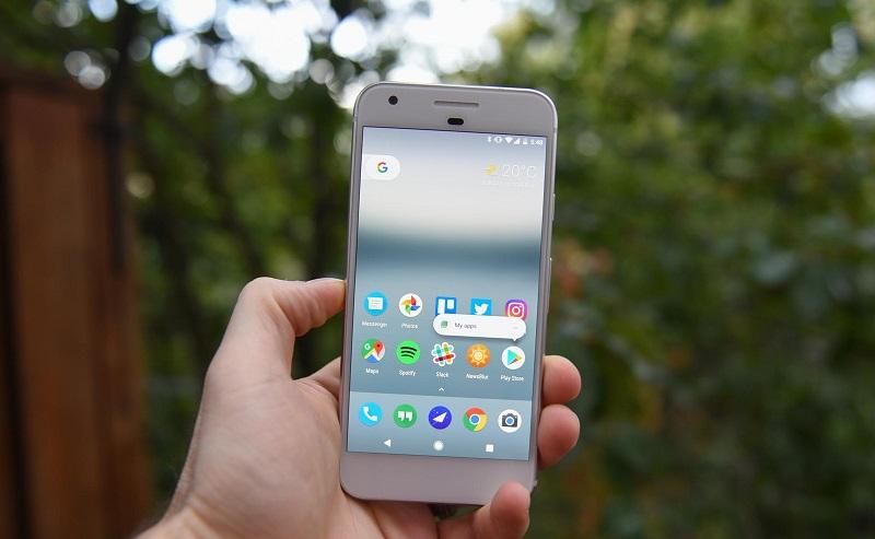 google-pixel-review-11.jpg