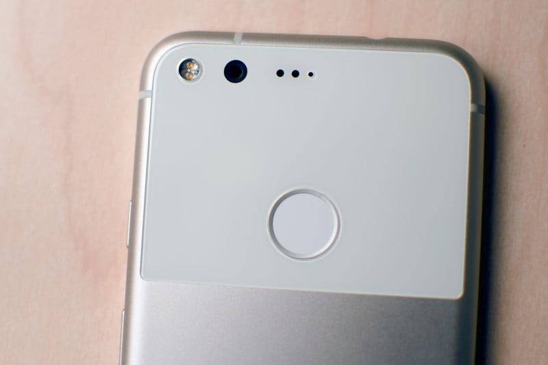 google-pixel-review_4819-800x533-c.jpg