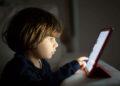 ردیابی مخفیانه کودکان