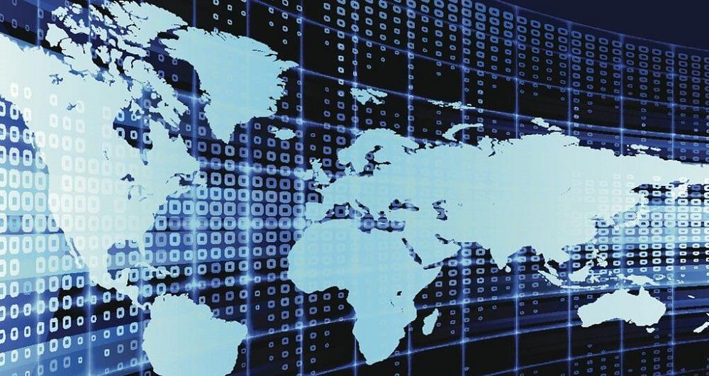 حمله سایبری به مراکز داده کشور