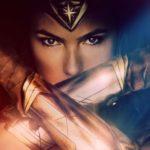 اطلاعات جدیدی از فیلم Wonder Woman 2 منتشر شد
