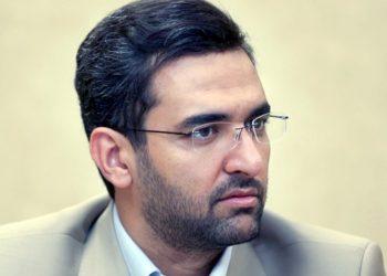 تخلف احتمالی شرکت ایرانسل