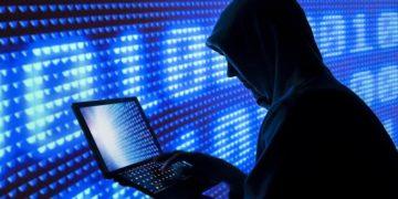 حمله سایبری به سرورهای ایمیل سازمانی
