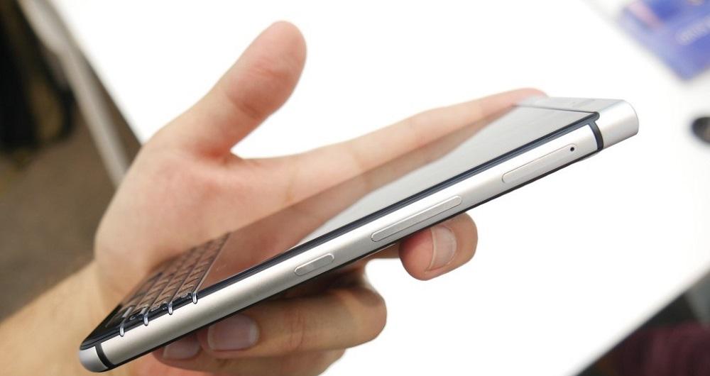 ماندهگیری موبایلی