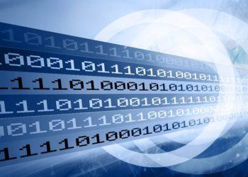 تعرفه جدید اینترنت برای مشترکان کم مصرف