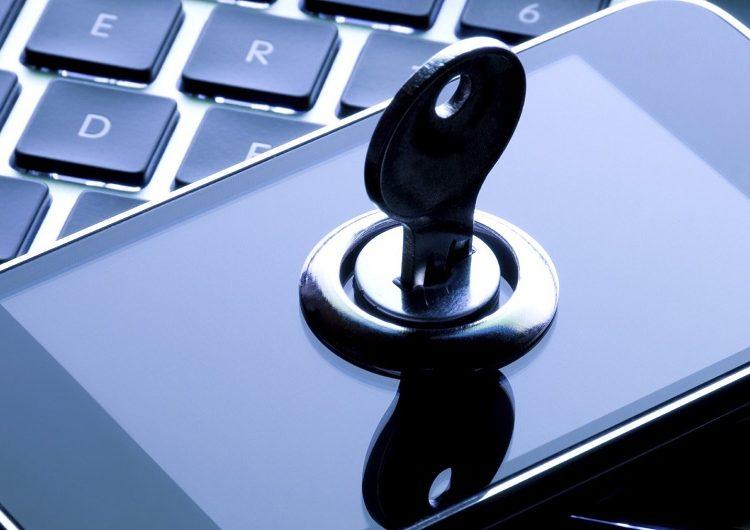 قانون حمایت از حریم خصوصی کاربران در فضای مجازی