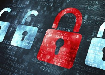 گواهی امنیت اطلاعات