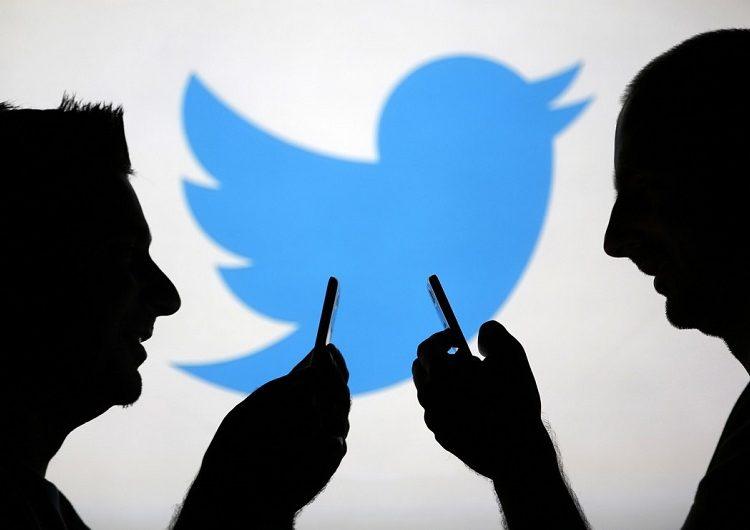 درخواست رفع فیلتر توییتر