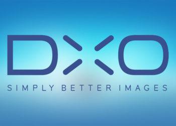 موسسه DxOMark