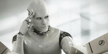 هوش مصنوعی Nvidia