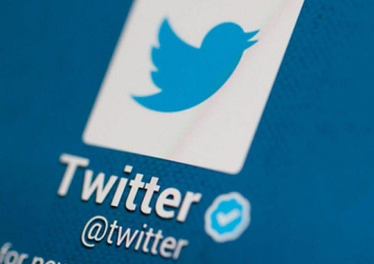 رفع فیلتر رسانه اجتماعی توییتر
