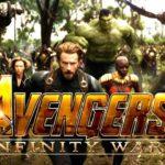 فروش فیلم Avengers: Infinity War از مرز 1 میلیارد دلار گذشت!