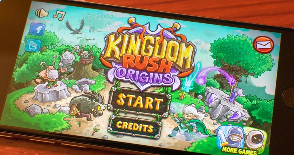بهترین بازیهای جدید برای اندروید و iOS
