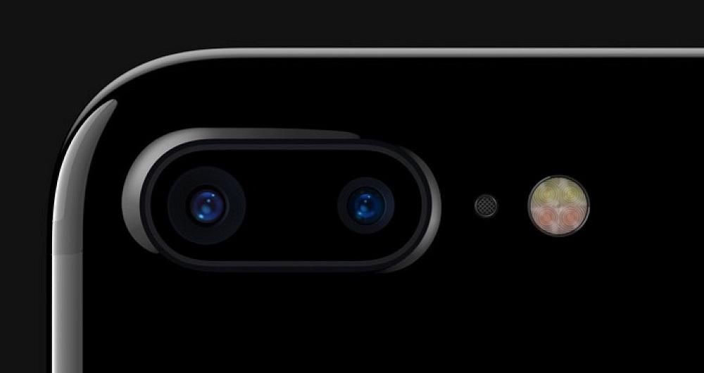دوربین دوگانه