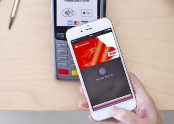 قابلیت های جدید NFC