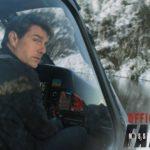 تریلر جدید فیلم ماموریت غیر ممکن 6 را از دست ندهید!