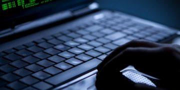 کارگاه آموزشی امنیت سایبری
