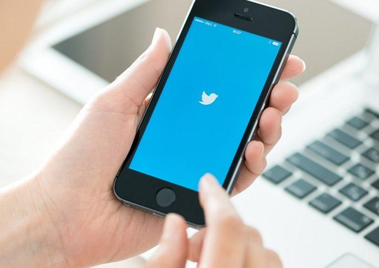 رفع فیلترینگ شبکه اجتماعی توییتر