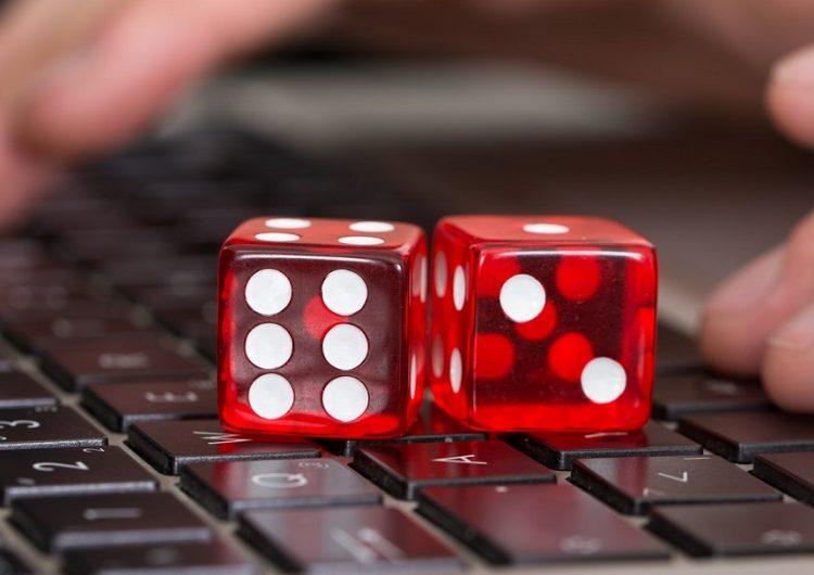 قمارخانه اینترنتی در سمنان