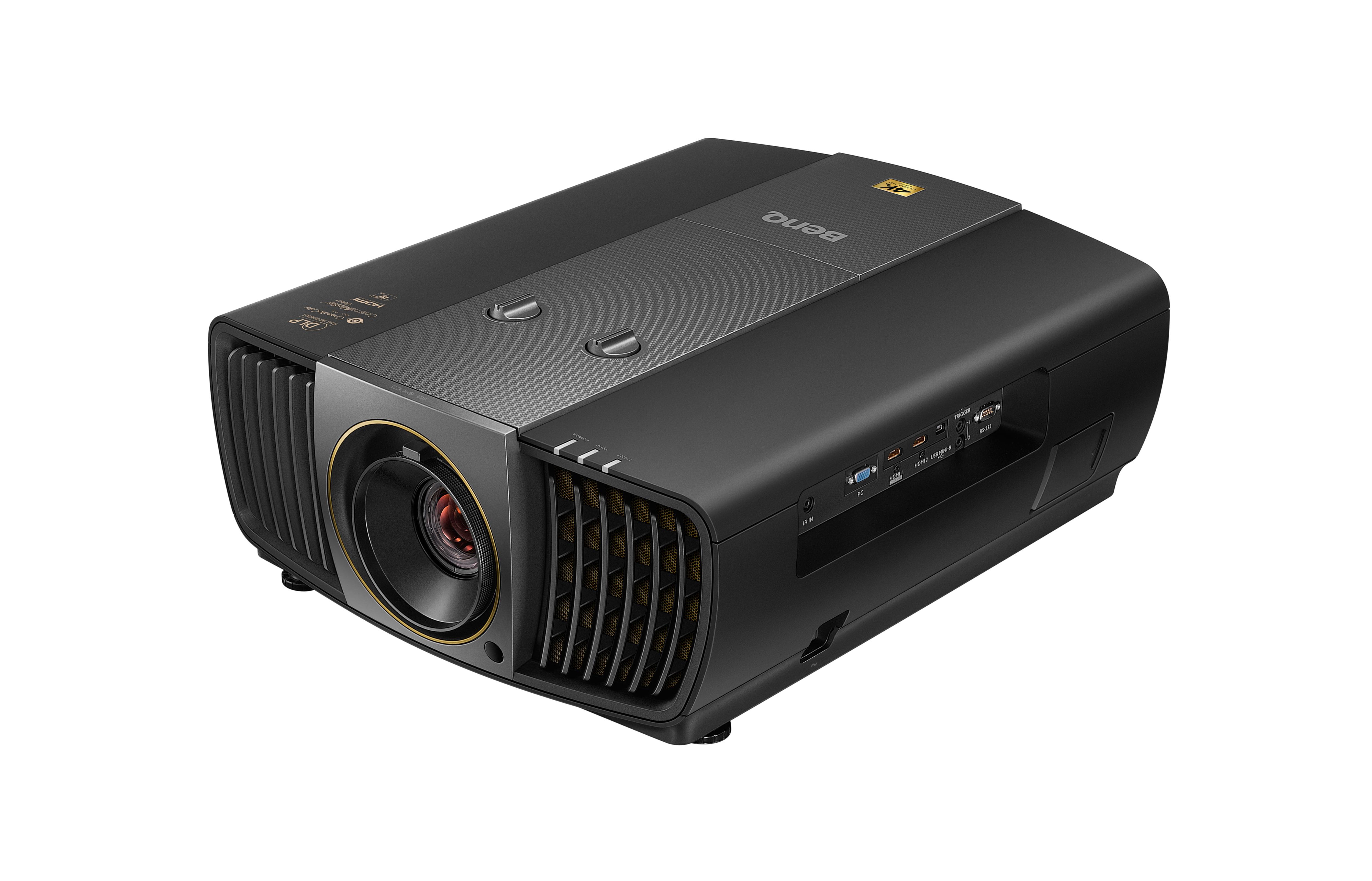 ویدیو پروژکتور بنکیو مدل X12000