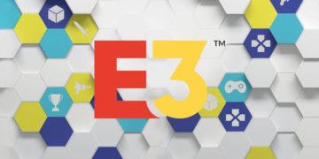 تاریخ برگزاری رویداد E3 2019