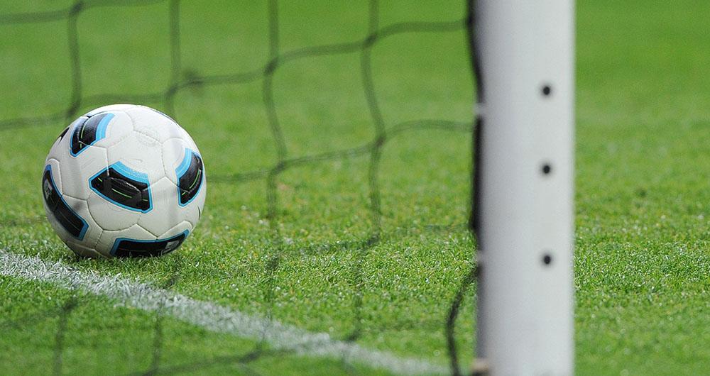 تکنولوژی خط دروازه در فوتبال