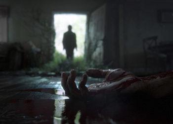 تریلر گیم پلی بازی The Last of Us Part II