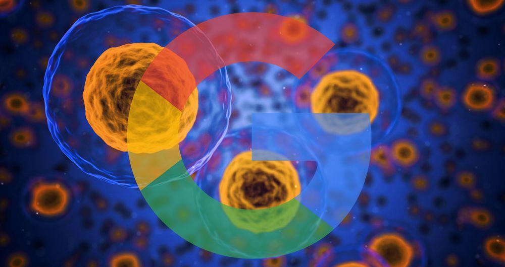 هوش مصنوعی گوگل قادر به پیش بینی زمان مرگ با دقت 95 درصد است!
