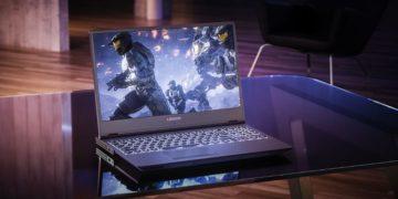 لپ تاپ های گیمینگ لنوو