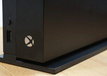 نسل آینده Xbox