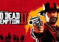نسخه پی سی بازی Red Dead Redemption 2