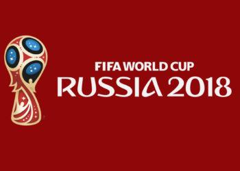 پیگیری جام جهانی