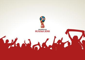 اپلیکیشنهای پخش زنده جام جهانی