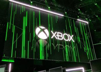 پربیننده ترین کنفرانس در نمایشگاه E3 2018