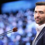 دستور وصل کردن گوشی های مسافری از سوی وزیر ارتباطات صادر شد